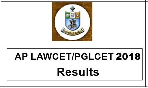 AP-LAWCET-PGLCET-results-2018