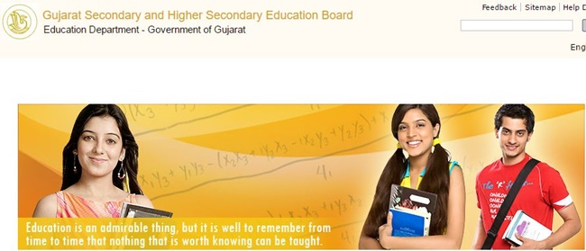 Gujarat-board