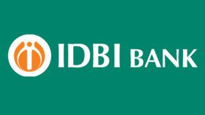 IDBI Bank Executive Answer Key 2018