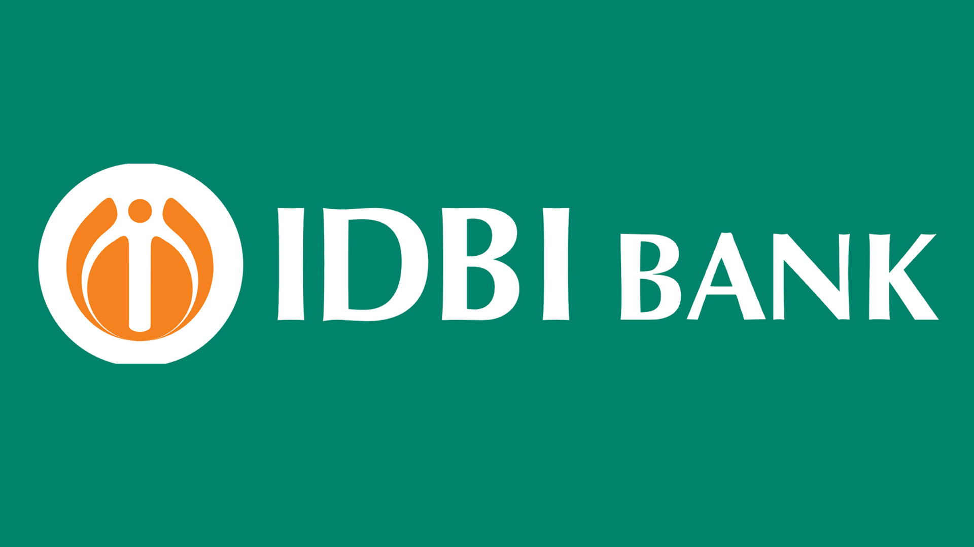 IDBI Bank Executive Answer Key 2018