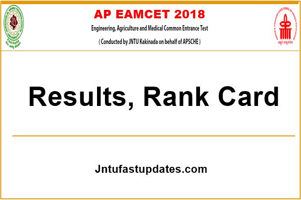 ap-eamcet-results-2018