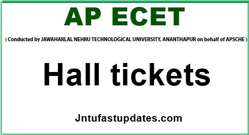 ap-ecet-2018-hall-tickets