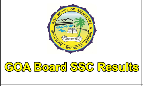 goa-ssc-results-2018
