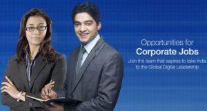 Reliance Jio Looks To Hire 3,000 Executives @ careers.jio.com
