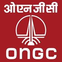 ONGC Recruitment of 1032 Graduate Trainees Vacancies Through GATE 2018 – Apply @ ongcindia.com