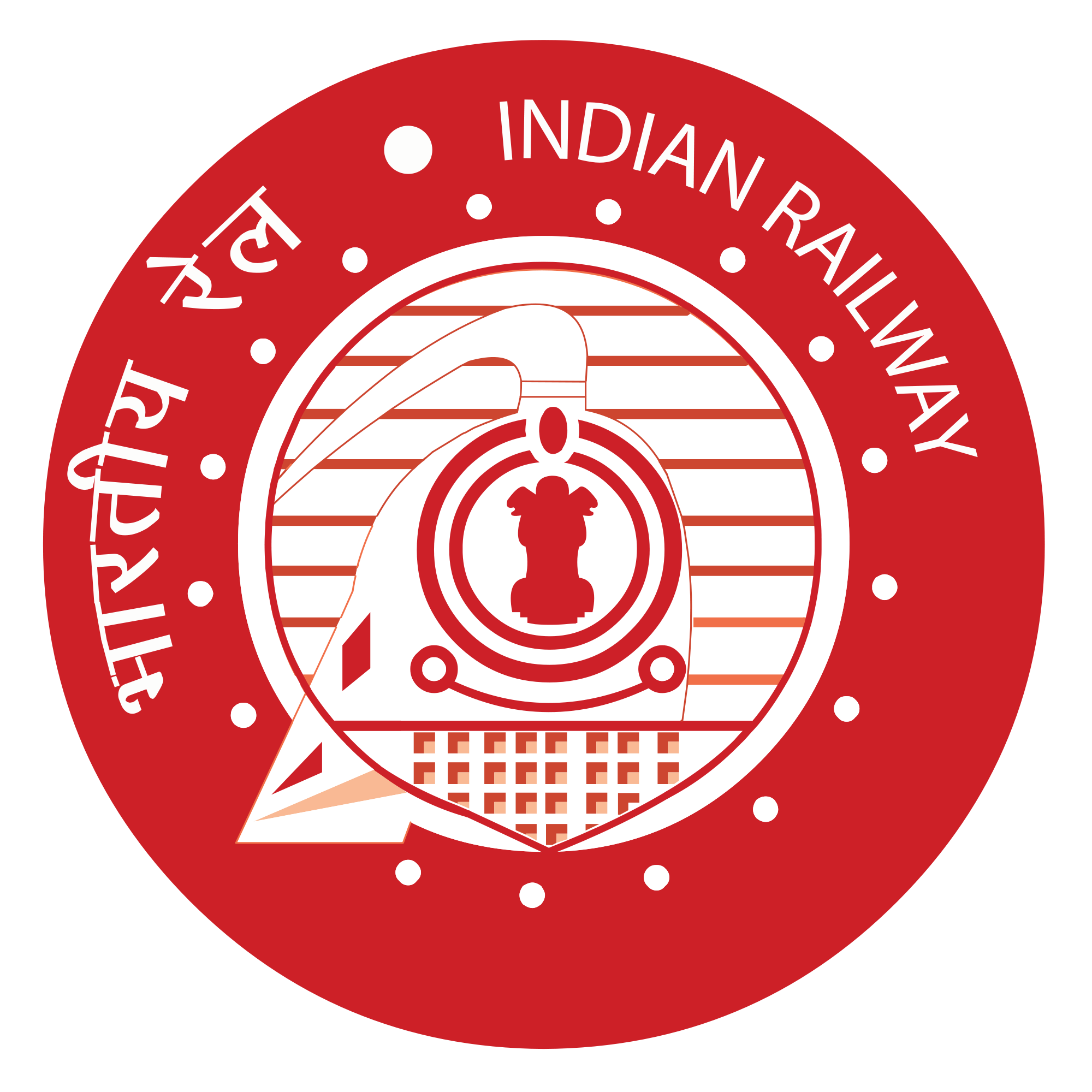 Rrb Group D Admit Card  Download Railway Group D Hall Tickets Call Letter Exam Dates