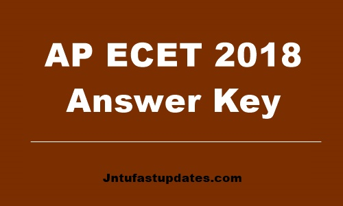 AP-ECET-answer-key-2018