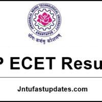 AP-ECET-results-2018