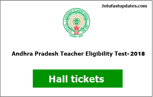 schools9 ssc hall tickets 2013 14