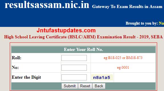 Assam hslc result 2019-1