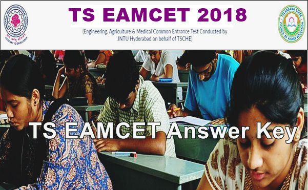 TS-EAMCET-answer-key-2018