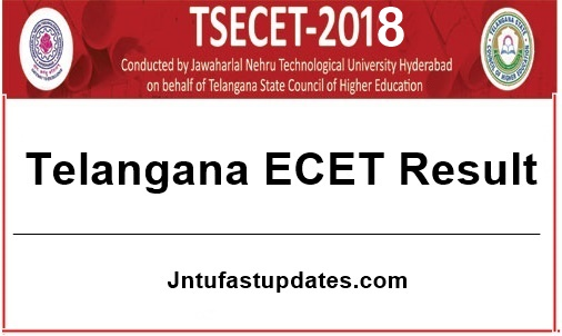 TS-ECET-Results-2018