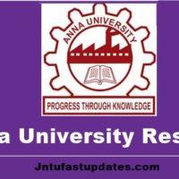 anna-university-results-2018