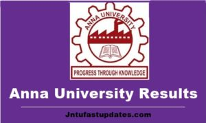 anna-university-results-2018