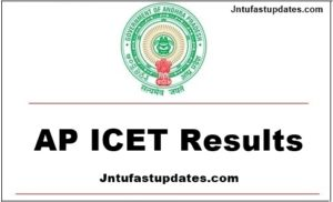 AP ICET Results 2018 – Manabadi AP ICET Rank Card Download @ sche.ap.gov.in