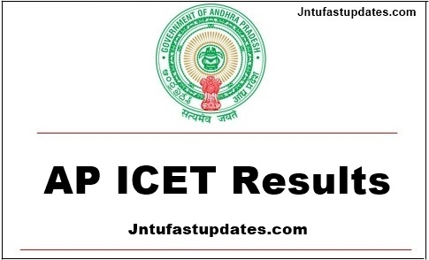 ap-icet-results-2018