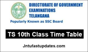 ts-10th-class-time-table-2019