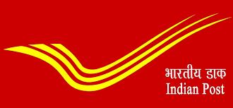 Odisha Postal Circle Answer Key 2018 Released - Download Postman