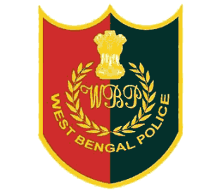WB Constable Answer Key 2018 For 23 Sept Exam – West Bengal Constable Key @ policewb.gov.in