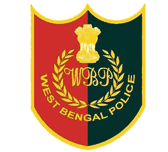 West-Bengal-Lady-Police-Constable-2018