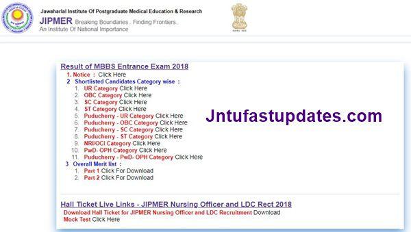 jipmer-mbbs-results-2018