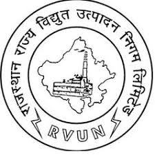 JVVNL Technical Helper Admit Card 2018 Download