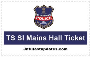 ts-si-mains-hall-ticket-2019