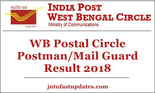 ap postman mail guard results