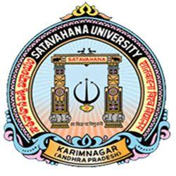 satavahana-university