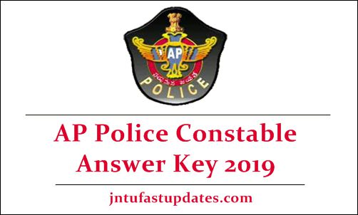 group 4 key answer 2019 download