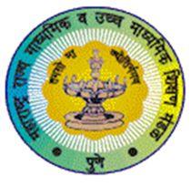 Maharashtra HSC Admit Card 2020