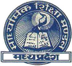 madhya pradesh board