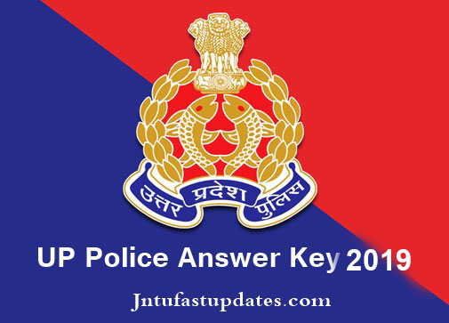 up-police-constable-Answer-key-2019