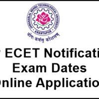 AP-ECET-2019-Notification