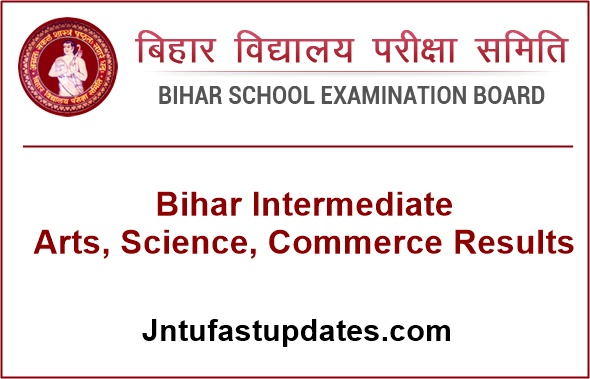 BSEB-Intermediate-Result-2020