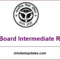 UP-Board-intermediate-result-2019