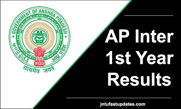 ap-inter-1st-year-results-2019