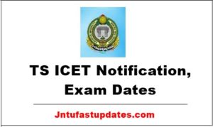 ts-icet-2019-notification