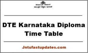 DTE-Karnataka-Diploma-Time-Table-2019