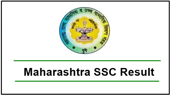 Image result for Maharashtra SSC Result 2019