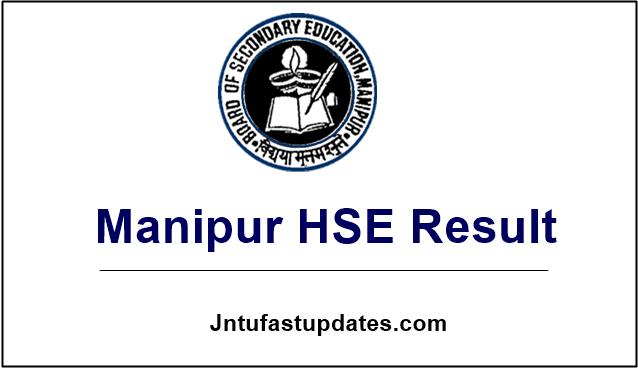 Manipur-HSE-Result-2019