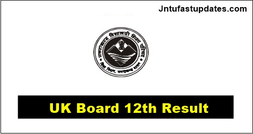 UK-Board-12th-Result-2019
