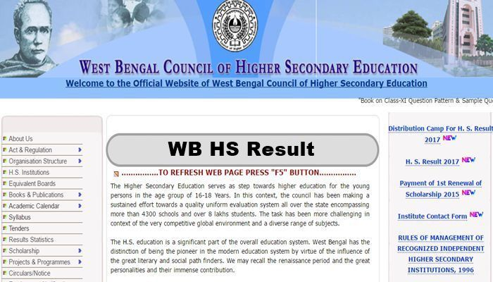 WB-HS-RESULT-2019