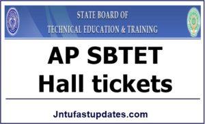 ap-sbtet-diploma-hall-tickets-2019