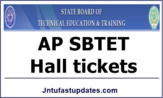 ap-sbtet-diploma-hall-tickets-2019