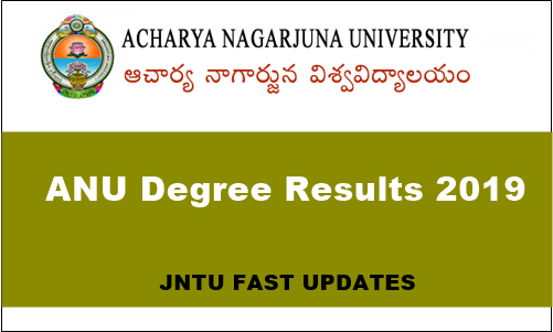 ANU-degree-results-2019