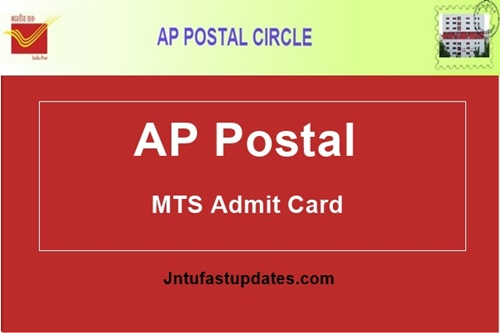 AP-Postal-MTS-Admit-card-2019