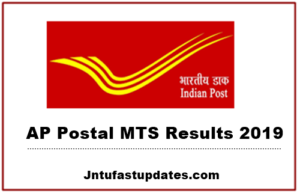 AP-Postal-MTS-Results-2019