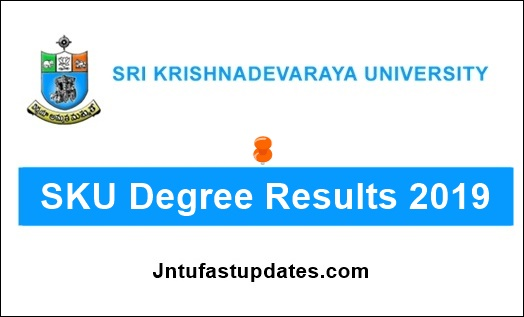 SKU-Degree-Results-2019