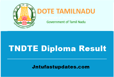 TNDTE-Diploma-Result-2019